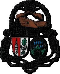Schützenverein Waldschenke e.V. Hösbach